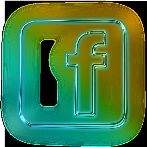 Facebook Leads Scraper